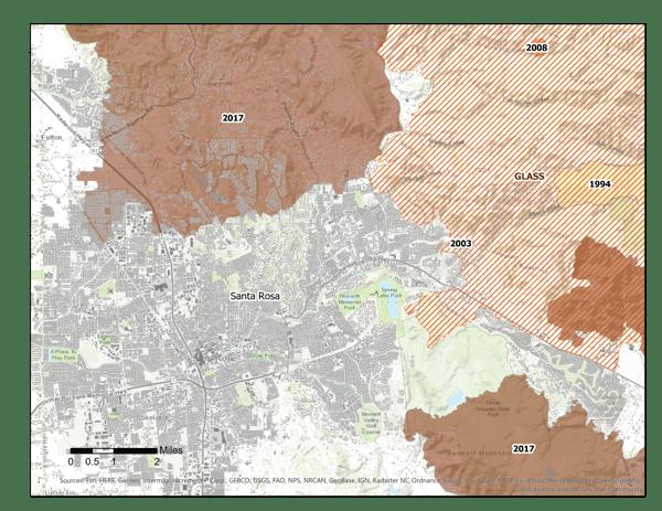 wildfire-california-map-sr